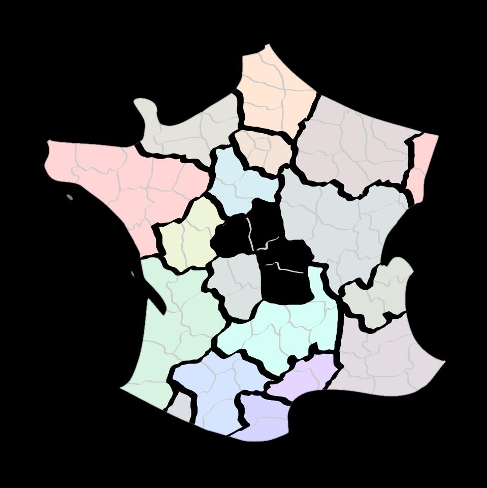 Collecte de DASRI : Allier (03), Puy-de-Dôme (63)