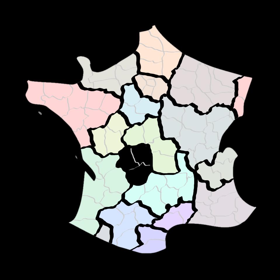 Collecte de DASRI : Limousin