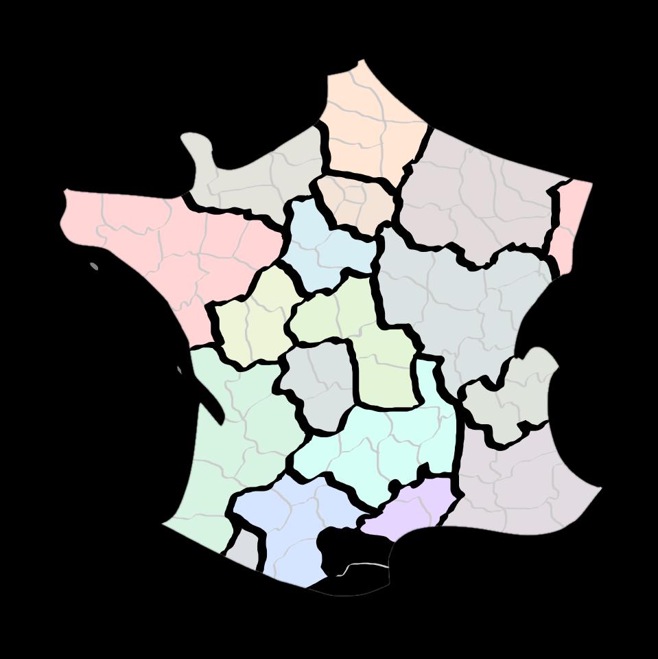 Collecte de DASRI : Aude (11), Pyrénées-Orientales (66)