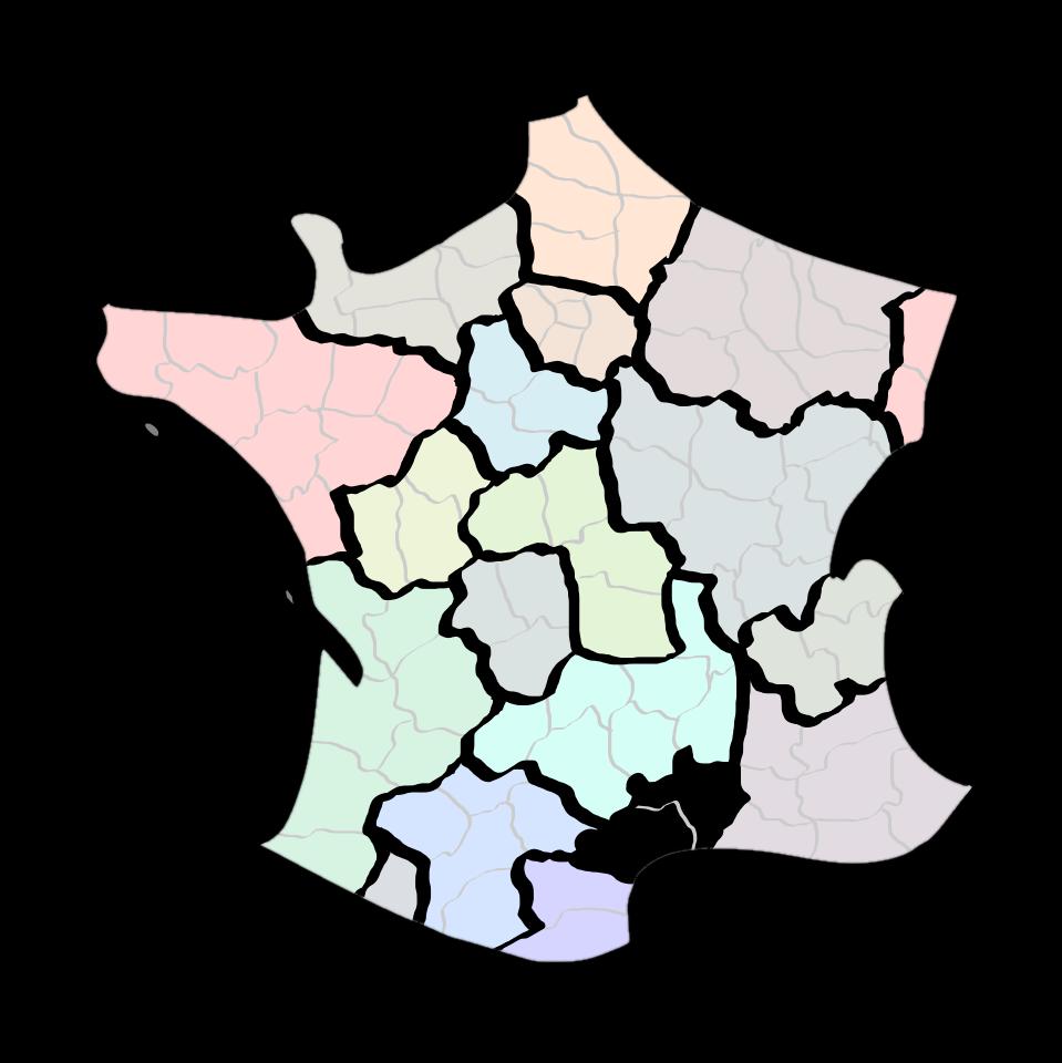 Collecte de DASRI : Gard (30), Hérault (34)