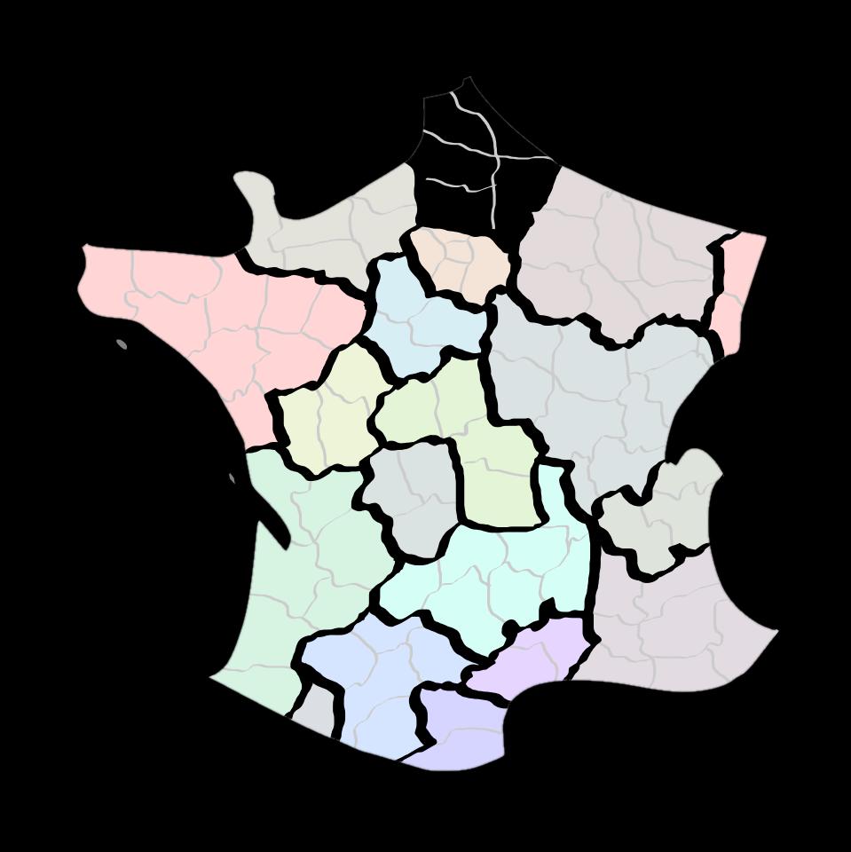 Collecte de DASRI : Hauts de France