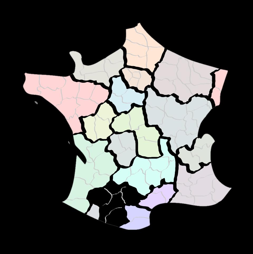 Collecte de DASRI : Ariège (09), Haute-Garonne (31), Gers (32), Tarn (81), Tarn-et-Garonne (82)