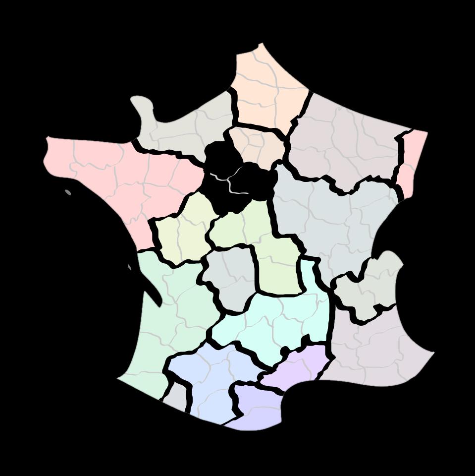 Collecte de DASRI : Loiret (45), Loir-et-Cher (41), Eure-et-Loir (28)