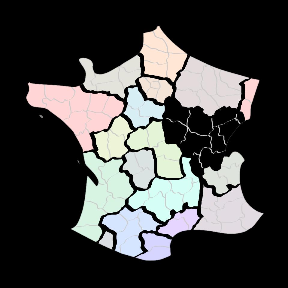 Collecte de DASRI : Bourgogne-Franche-Comté, Rhône (69), Ain (01)